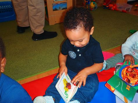 day care in greensboro nc early learning preschool 771 | 3703 slideimage