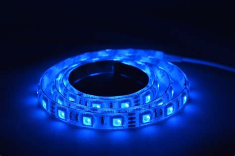 light flow lite portable led light strips that you can use anywhere by