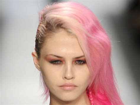 what hair color is right for me the hair color quiz what hair color is right for me