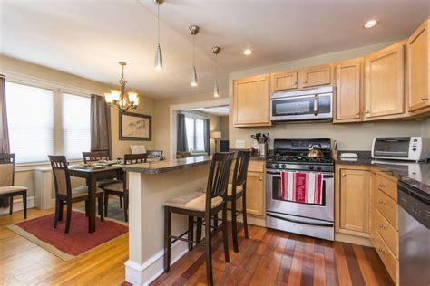 719 Blythe Ave, Drexel Hill, PA 19026   John's Housing