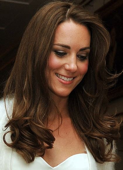 kate middleton hairstyle hairstyles celebrity