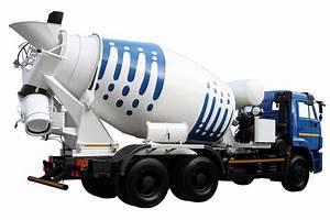 Prix Du Beton En Toupie : prix du b ton d sactiv par toupie camion toupie ~ Premium-room.com Idées de Décoration