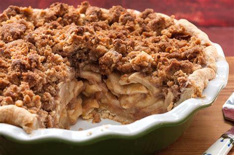 dutch apple pie chowhound