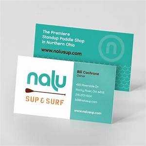 Create your own business cards with our business card for You print business cards