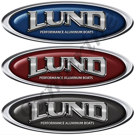 Lund Boat Decals Kits by Compare Price To Lund Boat Decals Filippospizzasarasota