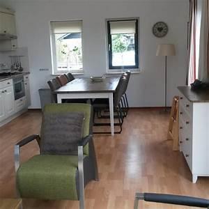 Fewo In Holland : ferienhaus bornrif hollum ameland 12 bewertungen ~ Watch28wear.com Haus und Dekorationen