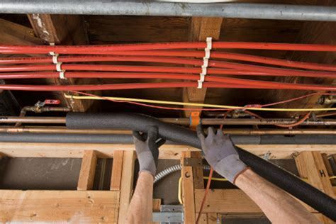 Plumbing Repair Costs   Plumbing Replacement Costs