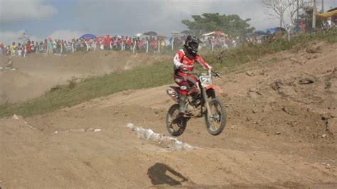 Revista racing moto: Setembro 2011