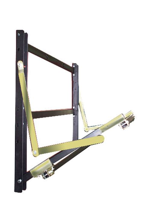 tire rack free shipping pit pal 64 adjustable trailer tire rack free shipping