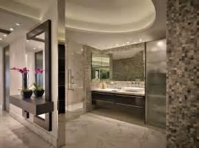 Home Decorators Bathroom Vanities Picture