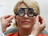 How Is Your Spiritual Eyesight? | CBN.com