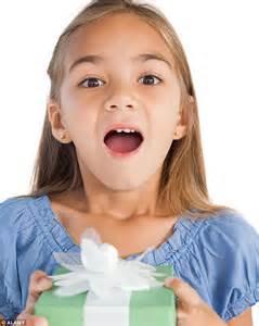 Happy Surprised Child Face | www.pixshark.com - Images ...
