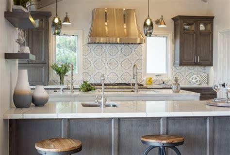latest  dream kitchen design snob essentials