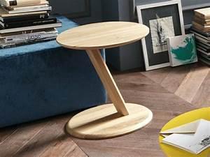 Bout De Canapé Design : le bout de canap design en 50 id es et conseils ~ Dode.kayakingforconservation.com Idées de Décoration