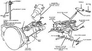 similiar f100 shifter diagram keywords 1967 ford c6 wiring diagram get image about wiring diagram