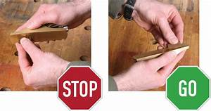 Safety Manual  Handplanes