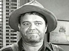 85 best Andy Griffith Show images on Pinterest   December ...