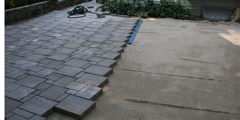 cost of unilock pavers unilock pavers price list tyres2c