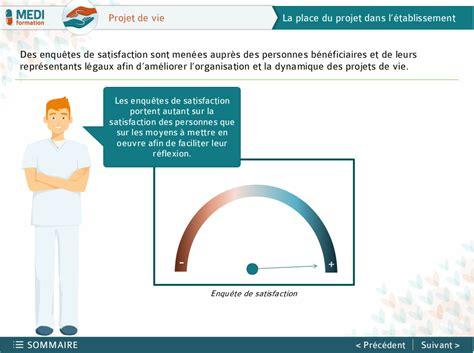 projet de vie inscription 224 la formation 233 tudiant infirmier