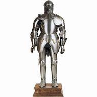 Medieval Full Suit Armor