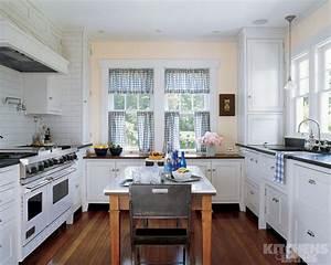 All white dream kitchenelle decor made by girl for White kitchen decor