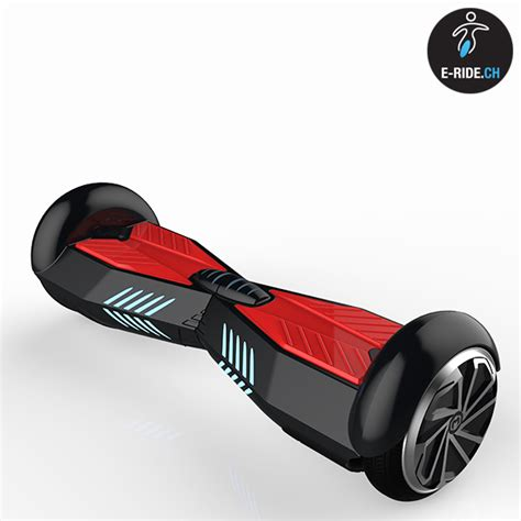 io hawk hoverboard inmotion h2 electric smart board e ride ch