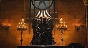 Le Roi Fou Got : game of thrones la vision de bran d cortiqu e ~ Medecine-chirurgie-esthetiques.com Avis de Voitures