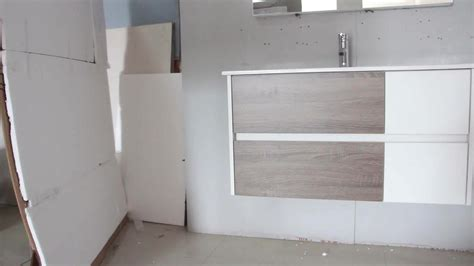 High Quality Bathroom Vanity Cabinets by High Quality China Alibaba Wholesale Wall Mounted Bathroom