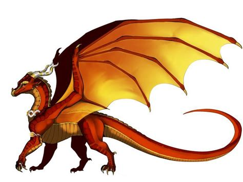 Polish your personal project or design with these dragon wings transparent png images, make it even more personalized and more attractive. wings fire dragons drawings of - Yahoo Search Results ...