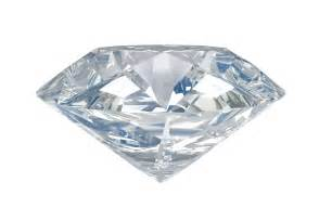 best time of year to buy engagement ring transparent png by absurdwordpreferred on deviantart