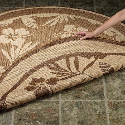 interior cool decoration of walmart carpets for appealing