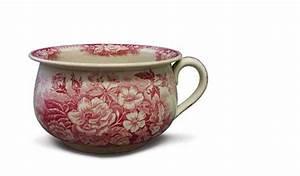 Pot De Chambre Gifi : pot de chambre mariage avec les meilleures collections d ~ Dailycaller-alerts.com Idées de Décoration