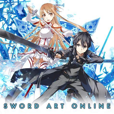 Sword Art Online Volume 1 on iTunes