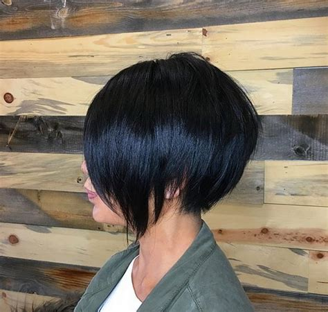 short pixie haircuts  options  trends goostylescom page