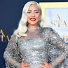 Lady Gaga Wins Best Actress Award for A Star Is Born ...