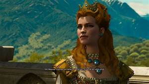 The Witcher 3 Blood And Wine One Last Job Review
