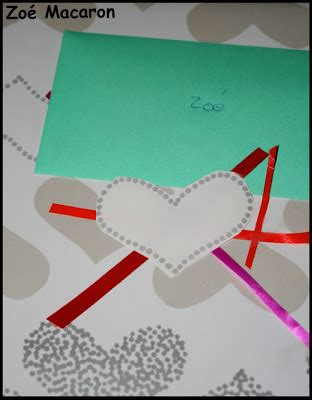 55297 Zoes Chocolate Promo Code by Gt Samedi 9 F 233 Vrier Une Bien Journ 233 E Zo 233