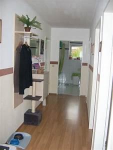 Farbgestaltung Flur Diele : flur diele 39 flur 39 home zimmerschau ~ Orissabook.com Haus und Dekorationen