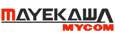 Oceandynamic Maritima Corporation Ltd. - MAYEKAWA