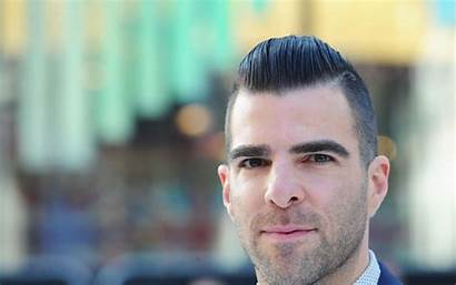 Zachary Quinto Quint Wallpapers