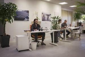 Ent La Farlede : travaux renovation toulon di raffaello entreprise de ~ Melissatoandfro.com Idées de Décoration