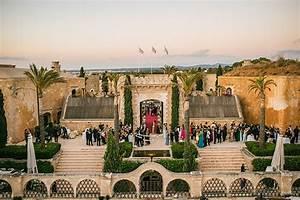Cap Rocat Mallorca : cap rocat wedding adam alex destination wedding photographer ~ Eleganceandgraceweddings.com Haus und Dekorationen