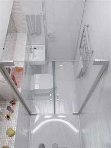 showers ideas small bathrooms best 25 small shower room ideas on small