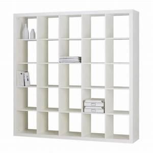 Ikea Bibliothèque Blanche : biblioth que ikea blanche petites annonces chateaubriant actualit s le site d 39 informations ~ Teatrodelosmanantiales.com Idées de Décoration