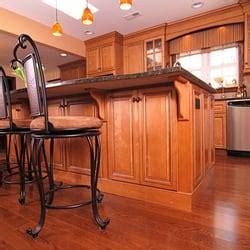 Kitchen Design Harrisonburg Va by Classic Kitchen Bath Interior Design 1930 Deyerle
