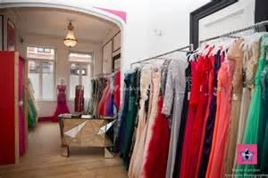 point mariage leers fashionistar