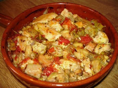 cuisine ivoirienne kedjenou kédjénou la soupe de poulet bien épicée à découvrir