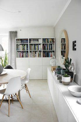 Ikea Besta Arbeitszimmer by Die Sch 246 Nsten Ideen Mit Dem Ikea Best 197 System Besta