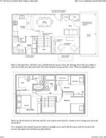 simple houseplans build or remodel your own house simple house plan design