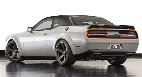 Challenger All Wheel Drive all wheel drive dodge challenger gt confirmed via epa website